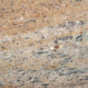 Welcome To Color Marble