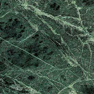 Dark Green Welcome To Color Marble